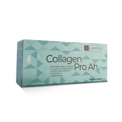 Colágeno Pro AH
